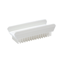 PROTECT+ SCRUB BRUSHES W/HANDLE