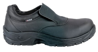 COFRA TIBERIUS Non-Metallic Shoe