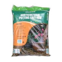 Melcourt Horticultural Potting Grit 20kg