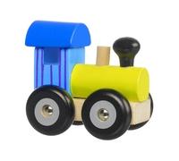 Train Engine - Louis (Order in 6's)