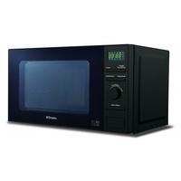 DIMPLEX BLACK DIGITAL  MICROWAVE 800W