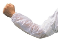 Disposable Sleeves/ Arm Protectors