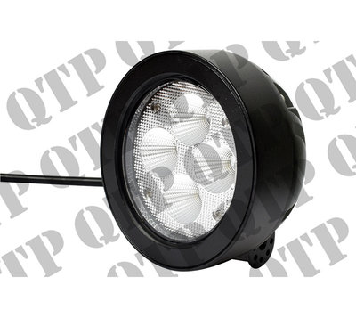 58296_Work_Lamp_LED.jpg