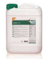 OCC ISORAPID SPRAY 5 LTR CONTAINER