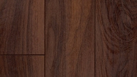 TAMPA WALNUT LAMINATE FLOORING 12MM 1.77 sq.yards