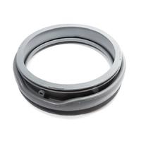 Compatible Miele Door Seal 9046450