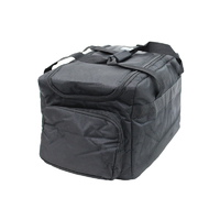 Equinox GB 336 Universal Gear Bag
