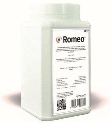 Romeo Fungicide 1kg
