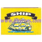 Matches Ship x100