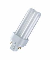 Osram 18W G24Q-1 Cool White 840