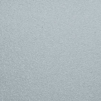 PATIFIX ADHESIVE FOIL CLEAR MATT 45CM X 15MTR