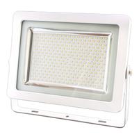 Capella 150w LED Slim Floodlight Cool White