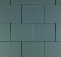 Svk Ardonit Bluetone Slates 60 X 30