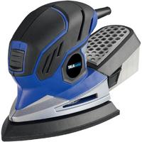TALA 220V 100W Mouse Sander