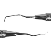 CURETTE GRACEY 11/12
