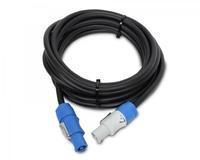 Chauvet Professional PCEXT1.5M powerCON Extension Cable Length 1.5m