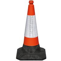 75cm Roadhog 1175 Cone Sealbrite Sleeve