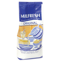Milk Powder Original Milfresh 2kg