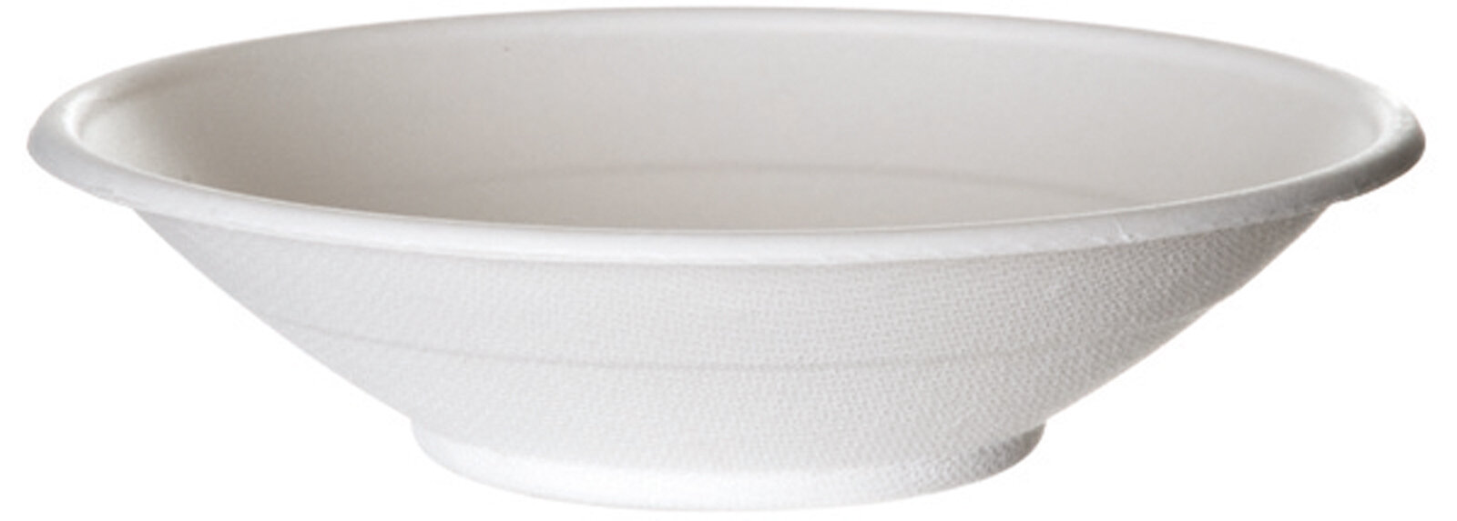 Biodregradable Noodle Bowl & Lid 710ml (Box of 400)