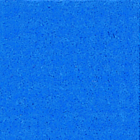 "Mountboard 8805 Sky 44"" x 32"""