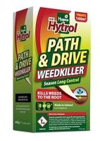 HYGEIA HYTROL PATH & DRIVE WEEDKILLER 400 GRM
