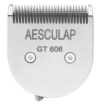 Aesculap Akkurata Cordless Clipper Blade