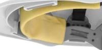 APEX Helmet Sweatband