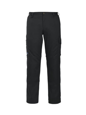 ProJob 2500 Black Ladies Work Trousers