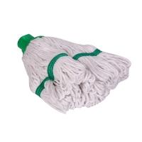 Revolution socket mop