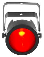CHAUVET DJ COREpar 80 USB LED Wash Light Effect w/Chip-on-Board & Magnetic LensLED Lighting