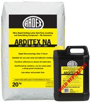 ARDITEX NA POWDER 20KG
