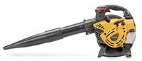 STIGA Handheld Blower/Vac SBL327V