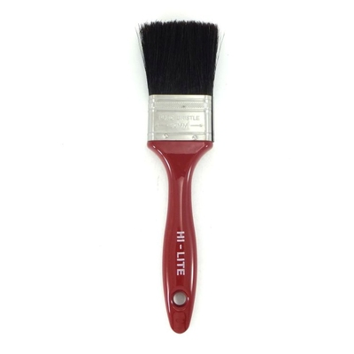 Haydn Hilite Paint Brush