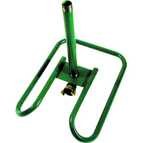 Sprinkler Metal Sled Base Stand Riser Height 30cm, Riser