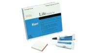 KERR LIFE FAST SET - STANDARD PACK 12g