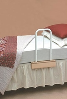 Homecare Bed Bar