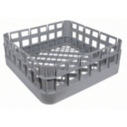Dishwasher Rack 396x396mm