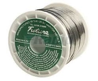 Low Fume Colophony-free Solder 500g 22sw