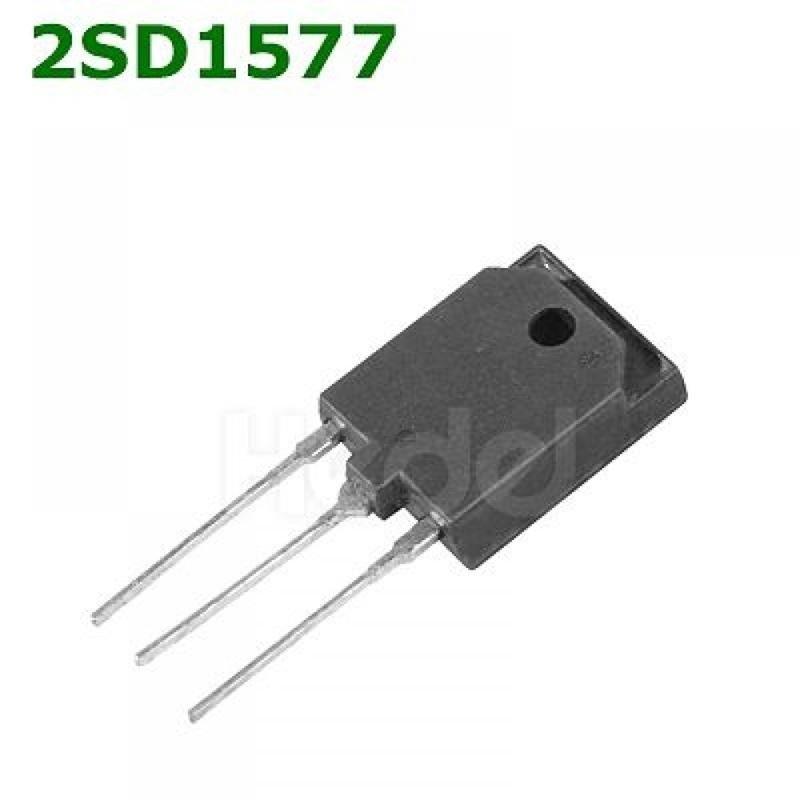 2SD1557 | TOSHIBA ORIGINAL SMALL