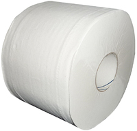 Centrepull Recycled Toilet Tissue 145m Ctn 6