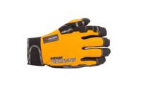 Eureka IMPVIB Impact Vibration Glove