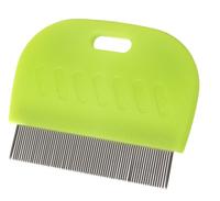 Premo Palm Flea Comb x 1