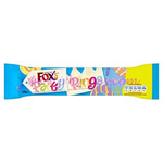 Foxs Party Rings PM€1 x16