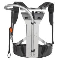 Stihl RTS Super Harness