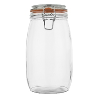 Preserving Jar 1.5ltr (3.25lb)