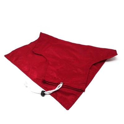 Resuable Vet Warming Blankets