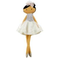 Rag doll - Olivia
