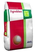 Agroblen Fertiliser 18+5+10+2MgO 2-3Mo 25kg