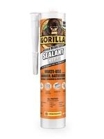GORILLA CLEAR SEALANT 295ml CARTRIDGE
