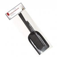 De Vielle Shovel & Brush Set